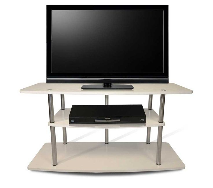 50 inspirations 24 inch wide tv stands tv stand ideas. Black Bedroom Furniture Sets. Home Design Ideas