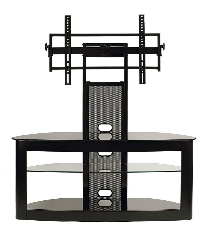 Awesome Wellliked 61 Inch TV Stands With Best 20 65 Inch Tv Stand Ideas On Pinterest Walmart Tv Prices (Image 8 of 50)