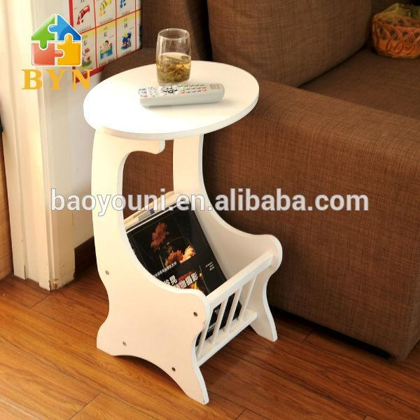 Awesome Wellliked Coffee Table Rounded Corners In Corner Coffee Table (Image 10 of 50)