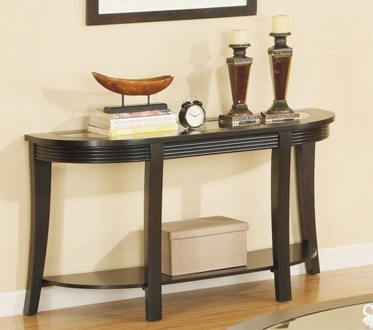 Awesome Wellliked Coffee Table With Matching End Tables Throughout Oval Coffee Table Set Matching Console And End Tables (Image 14 of 50)