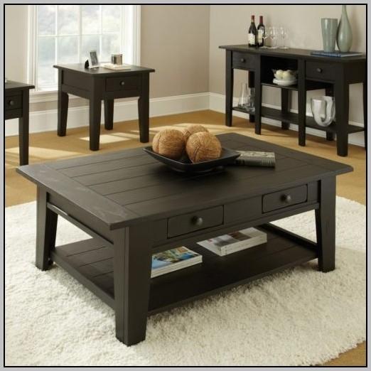 Awesome Wellliked Dark Wood Chest Coffee Tables Regarding Dark Wood Coffee Table Chest Coffee Table Home Decorating (Image 4 of 50)