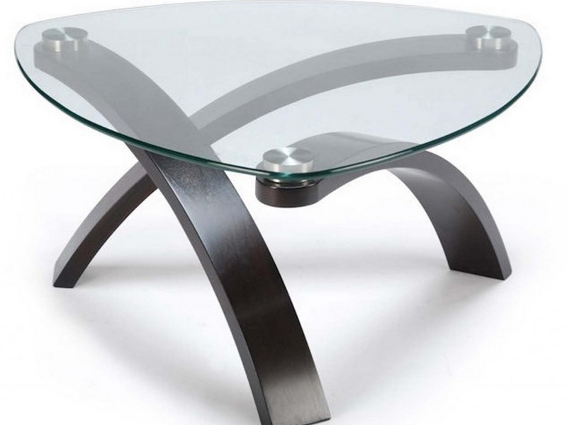 Awesome Wellliked Funky Coffee Tables Intended For Funky Coffee Tables Decoration Newcoffeetable (View 9 of 50)