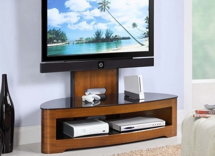 Awesome Wellliked Funky TV Stands Throughout Furniture Flat Screen Tv Console Cheap Tv Cabinets Tv Stand (Image 7 of 50)