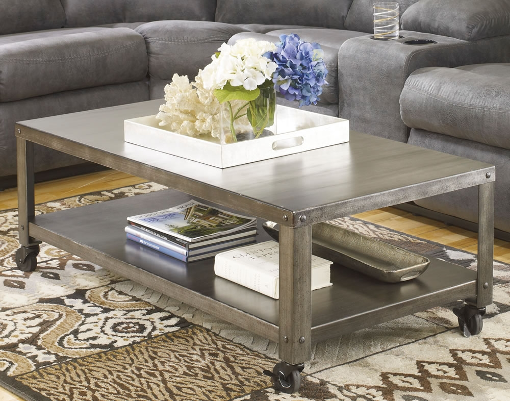 Awesome Wellliked Glass Coffee Tables With Casters In Coffee Table On Casters Ideal Modern Coffee Table For Glass Coffee (Image 9 of 50)