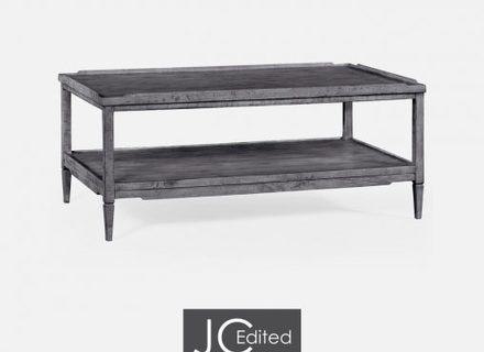 Awesome Wellliked Grey Coffee Table Sets For Coffee Table Trunks Dark Grey Missionportland (Image 13 of 50)
