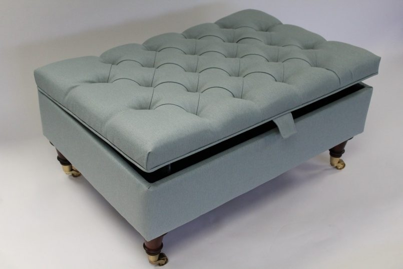 Awesome Wellliked Large Coffee Table With Storage For Coffee Table Captivating Llarge Storage Ottoman Coffee Table (View 50 of 50)