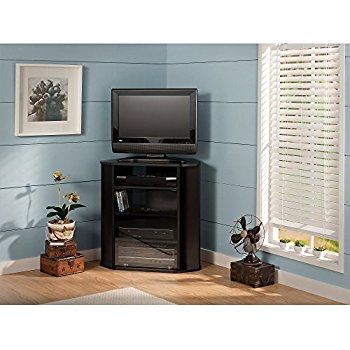 Awesome Wellliked Nexera TV Stands With Amazon Pinnacle 31 Inch Tall Boy Tv Stand 100206 From Nexera (View 32 of 50)