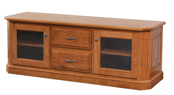 Featured Image of Oak TV Stands For Flat Screen