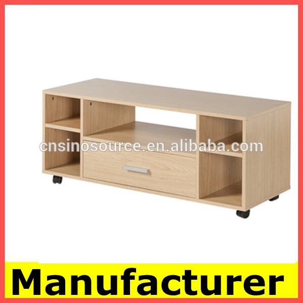 Awesome Wellliked Plasma TV Stands In New Modern Wood Furniture Plasma Tv Stands Buy Furniture Tv (Image 7 of 50)
