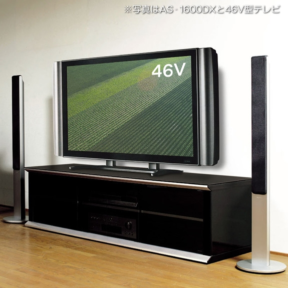 Awesome Wellliked Sideboard TV Stands Within And E Rakuten Global Market Tall Tv Stand Dxlstyle Width (View 11 of 50)