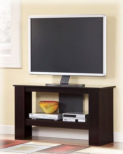 Awesome Wellliked Skinny TV Stands Pertaining To Chic Thin Tv Stand Skinny Tv Stand Little Lessy Dream Home Designer (Image 6 of 50)