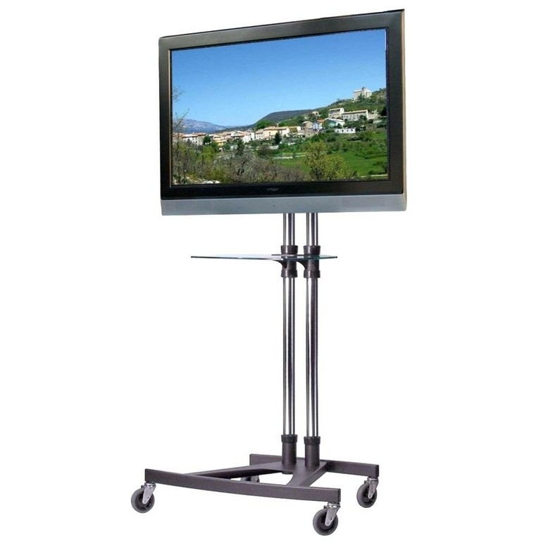 Awesome Wellliked Slimline TV Stands For Furniture Wooden Tv Wall Unit Designs Entertainment Wall Tv (Image 5 of 50)