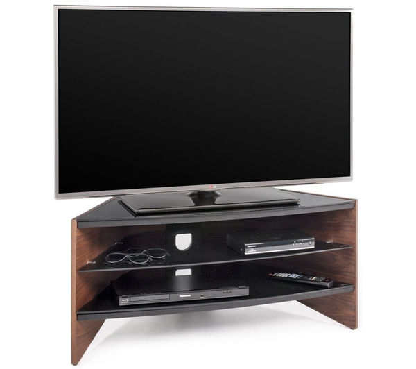 Featured Image of Techlink Riva TV Stands