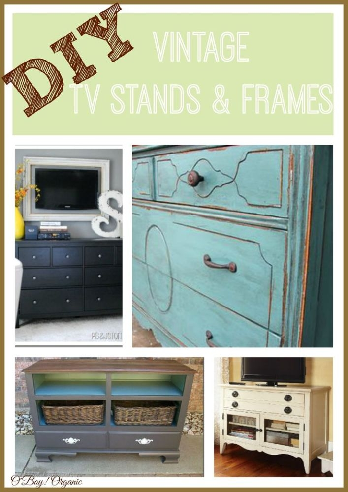 Awesome Wellliked Vintage TV Stands For Sale Inside Vintage Tv Stands For Sale Home Design Ideas (Image 7 of 50)