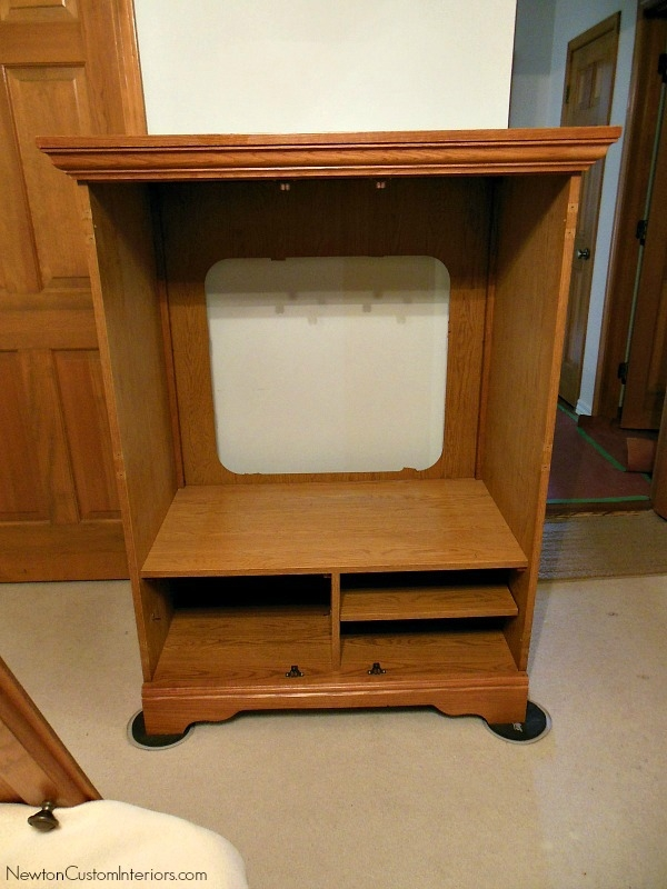 Awesome Wellliked Wooden TV Cabinets Regarding Cabinet Cool Tv Cabinet With Doors Small Tv Cabinets With Doors (View 46 of 50)
