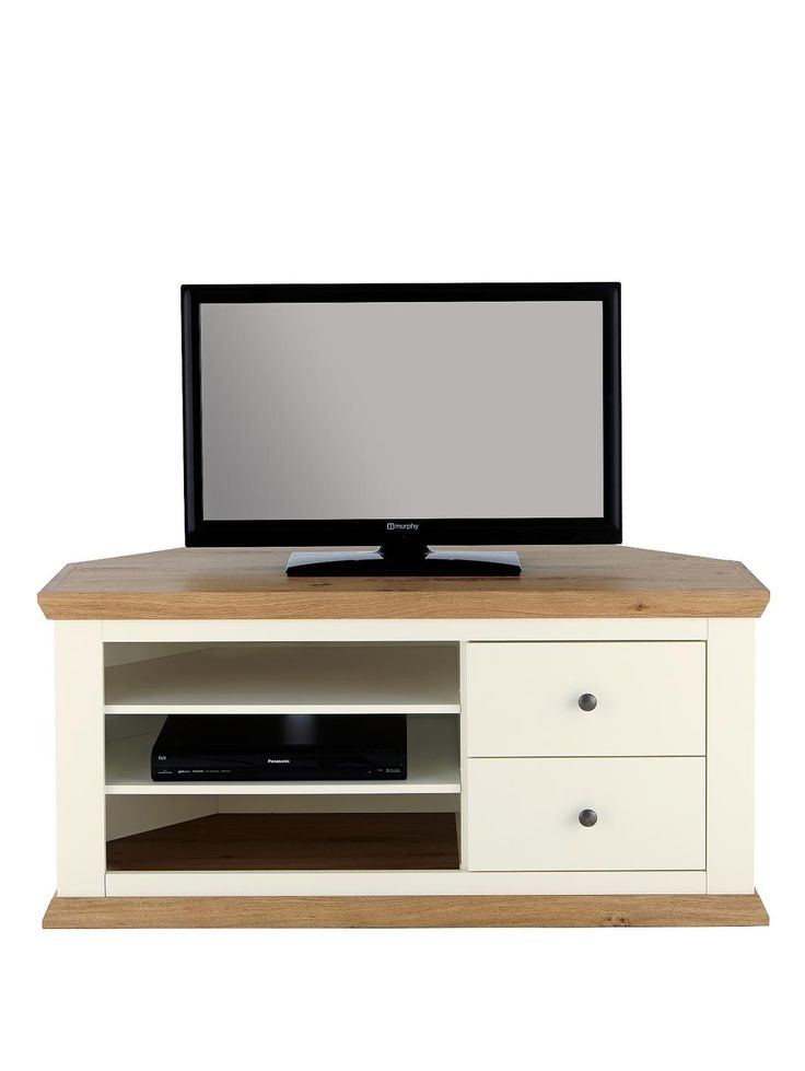 Awesome Widely Used 50 Inch Corner TV Cabinets Intended For Best 25 50 Inch Tvs Ideas Only On Pinterest Electric Wall (Image 7 of 50)