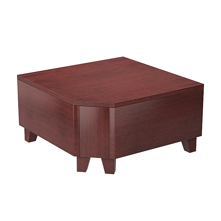 Awesome Widely Used Corner Coffee Tables In Mezzanine Cube Tables Corner Coffee End Tables Ideon (View 46 of 50)