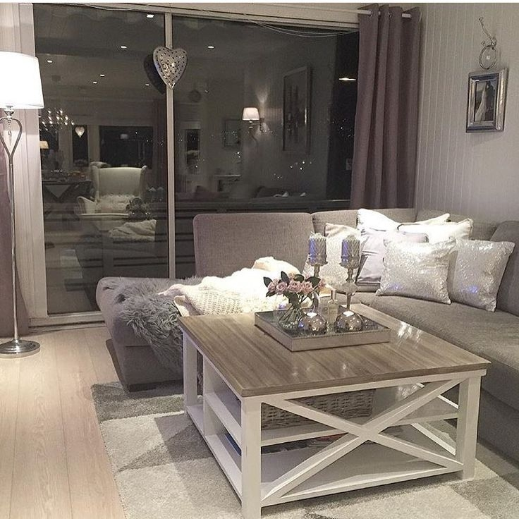 Awesome Widely Used Grey Coffee Table Sets Regarding Best 25 Coffee Tables Ideas Only On Pinterest Diy Coffee Table (Image 14 of 50)