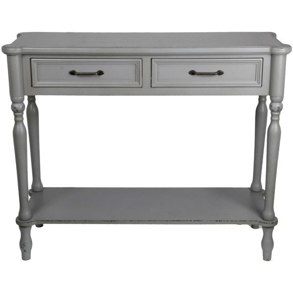 Awesome Widely Used Joss And Main TV Stands With Regard To 71 Best Console Tables Tv Stands Images On Pinterest Console (View 17 of 50)