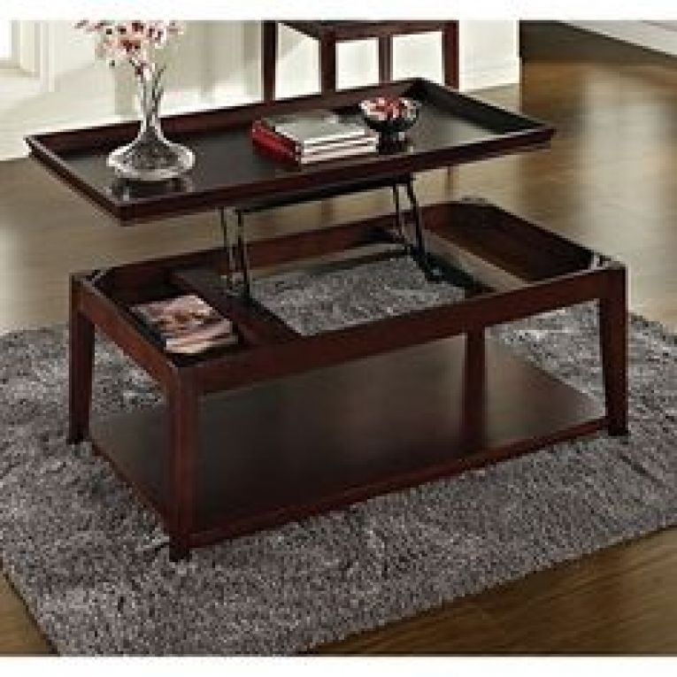 Awesome Widely Used Logan Lift Top Coffee Tables Regarding Best 8 Logan Lift Top Coffee Table Logan Lift Top Coffee Table In (Image 9 of 50)