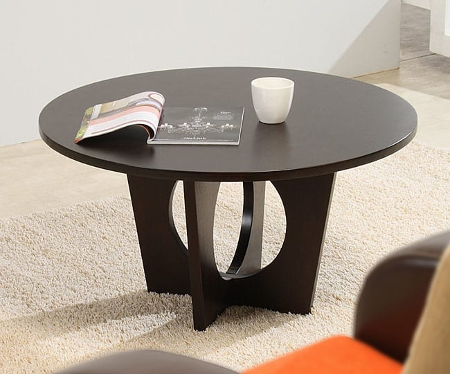 Awesome Widely Used Luna Coffee Tables For Luna Coffee Table Free Shipping Today Overstock (View 5 of 40)