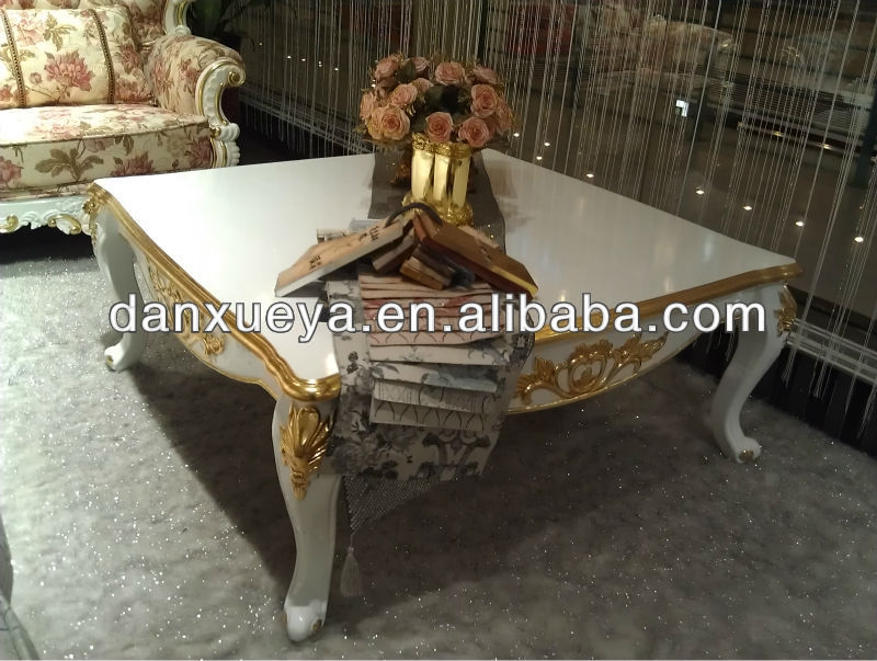 Awesome Widely Used Mother Of Pearl Coffee Tables Intended For Egyptian Moroccan Style Vintage Mother Of Pearl Mosaic Wood Sqaure (Image 8 of 50)