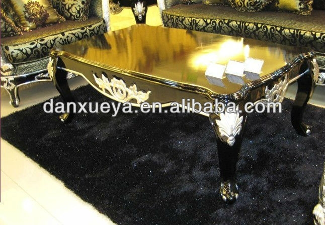 Awesome Widely Used Mother Of Pearl Coffee Tables Pertaining To Egyptian Moroccan Style Vintage Mother Of Pearl Mosaic Wood Sqaure (View 42 of 50)