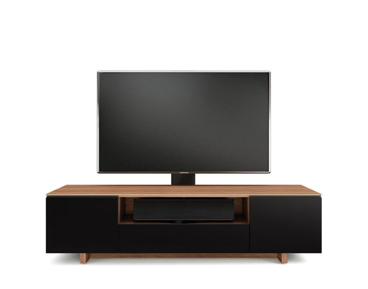 Awesome Widely Used Slimline TV Stands Within Slimline Tv Cabinet Bar Cabinet (Image 7 of 50)
