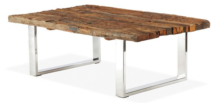 Awesome Widely Used Verona Coffee Tables With Brownstone Furniture Verona Rectangular Coffee End Tables And (Image 13 of 50)