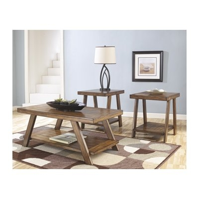 Awesome Widely Used Wayfair Coffee Table Sets Regarding Coffee Table Sets Youll Love Wayfair (Image 10 of 50)