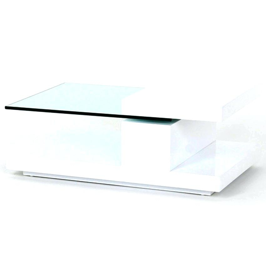 Awesome Widely Used White Cube Coffee Tables Pertaining To Coffee Table Glass Cube Coffee Table Top Tablewhite White Gloss (View 34 of 40)