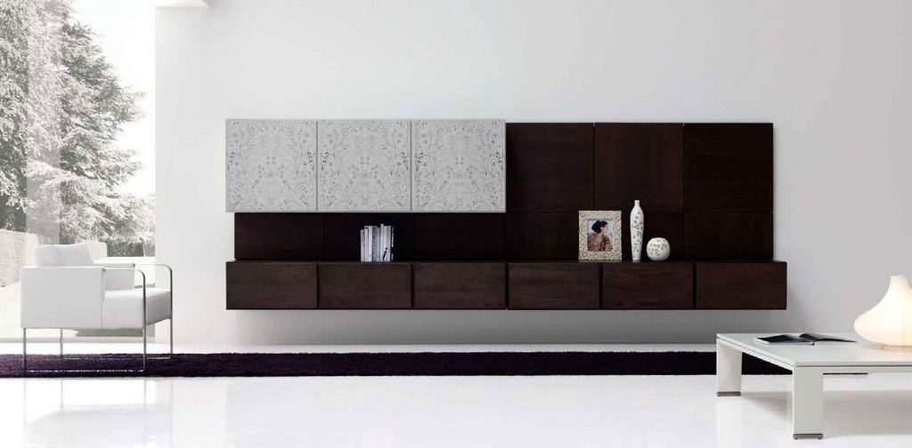 Awesome Widely Used White TV Stands For Flat Screens Pertaining To Solid Wood Tv Stands For Flat Screens (Image 16 of 50)