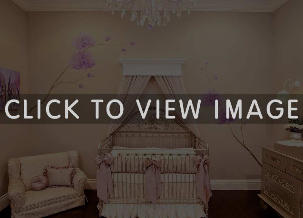 Ba Girl Room Chandelier Home Design Ideas Intended For Cheap Chandeliers For Baby Girl Room (Image 2 of 25)