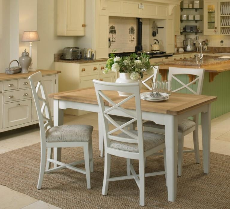 Baker Furnishings Wakefield Sofas Chairs Dining Bedroom Furniture Within Cotswold Dining Tables (View 9 of 20)