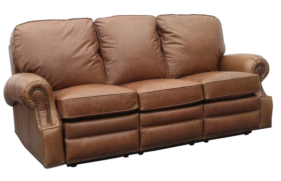 Featured Image of Barcalounger Sofas