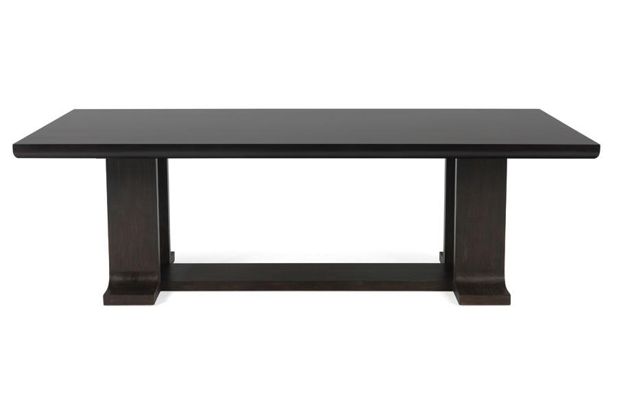 Barcelona Dining Table | Rc Furniture Pertaining To Barcelona Dining Tables (Image 5 of 20)