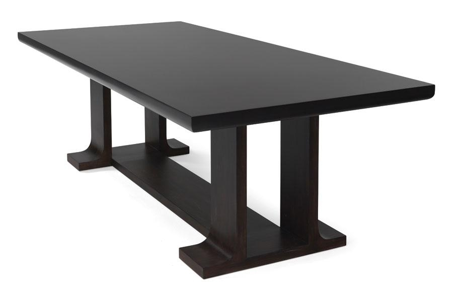 Barcelona Dining Table | Rc Furniture Within Barcelona Dining Tables (Image 6 of 20)