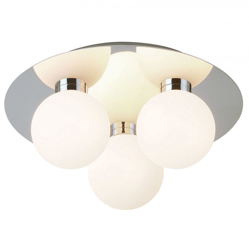 Bathroom Ceiling Light Fixtures Acept Toefl Itp Pulse Linkedin In Chandelier Bathroom Ceiling Lights (Image 5 of 25)