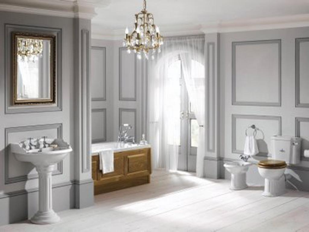 Bathroom Chandelier Lighting Dact In Bathroom Lighting With Matching Chandeliers (Image 5 of 25)