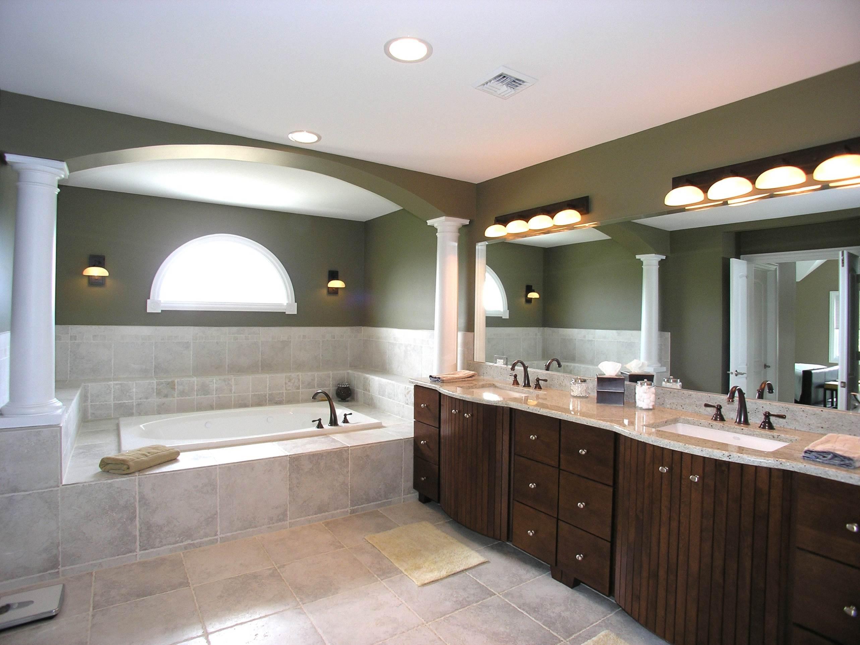Bathroom Chandeliers Lighting Bathroom Chandelier Lighting Throughout Bathroom Lighting Chandeliers (Image 6 of 25)
