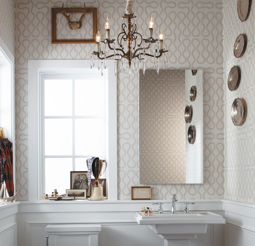 Bathroom Lighting Bathroom Lighting Ideas Houselogic Bath Lighting Intended For Bathroom Lighting Chandeliers (Image 8 of 25)