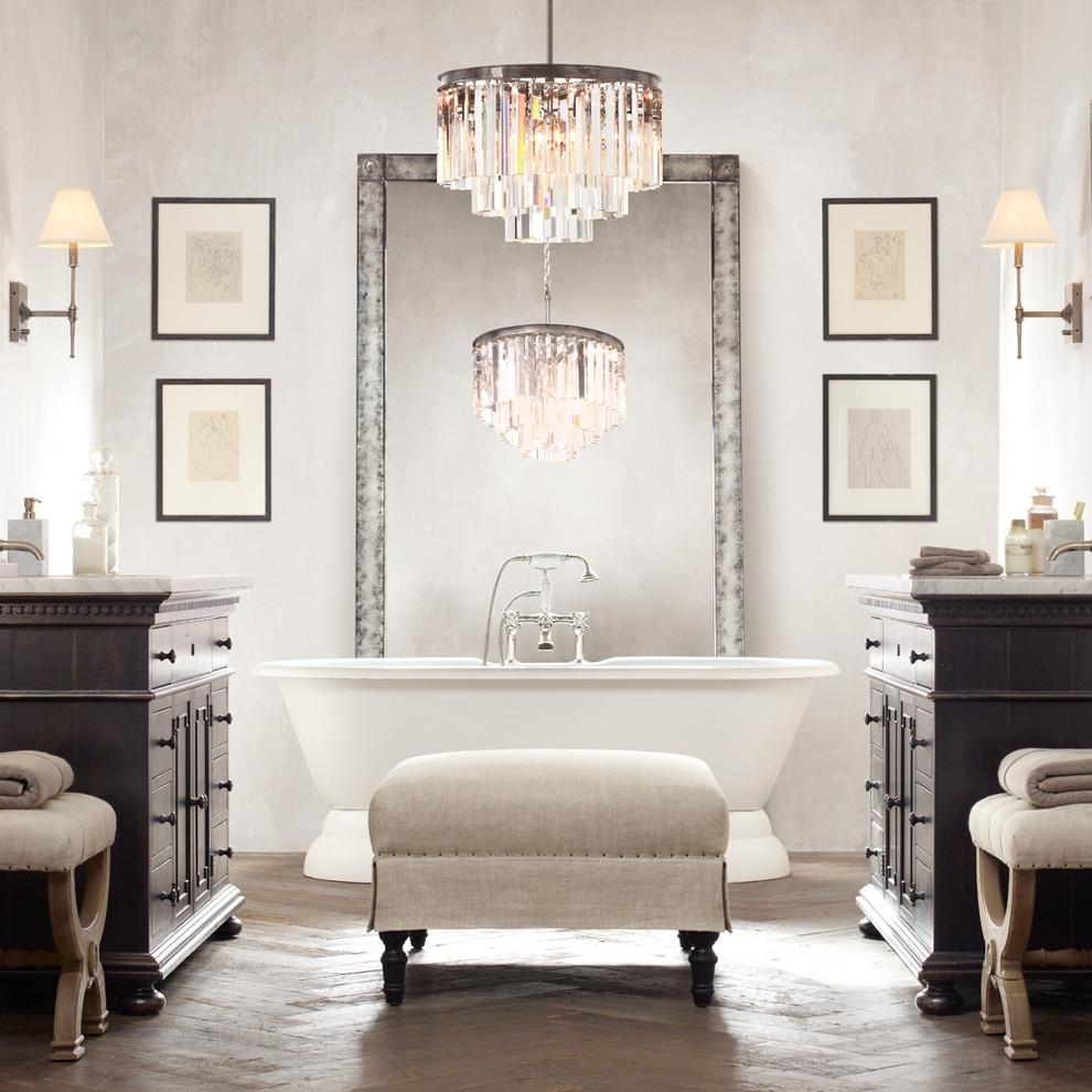 Bathroom Lighting Ikea Bathroom Lighting Modern Bathroom With Bathroom Lighting Chandeliers (Image 11 of 25)