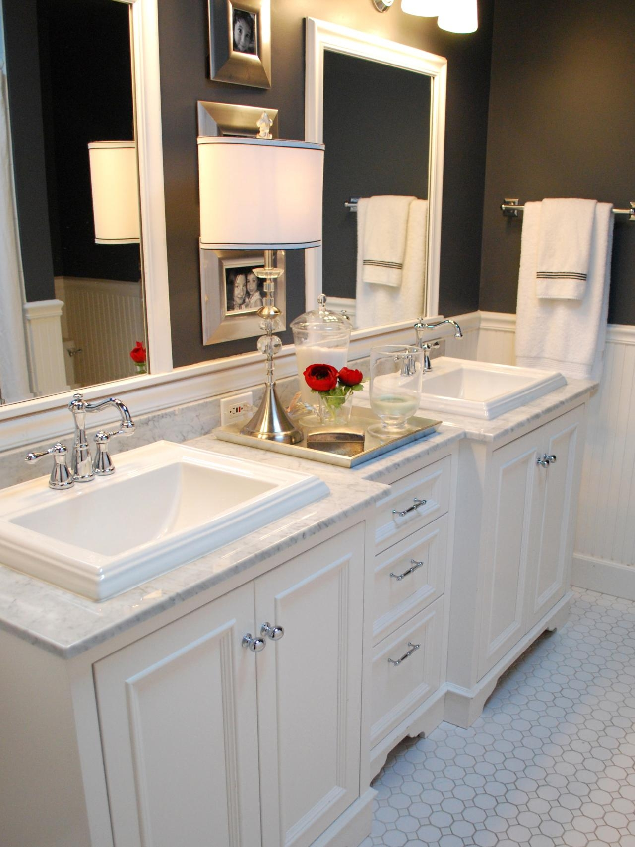 Bathroom Safe Chandeliers Uk Bathroom Design 2017 2018 With Bathroom Safe Chandeliers (Image 12 of 24)