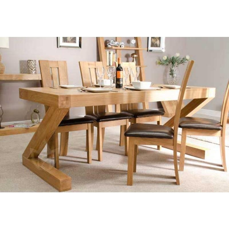 Beautiful 6 Seater Dining Table And Chairs Z Tables 4 2 Chair Intended For 6 Seat Dining Tables (Image 5 of 20)