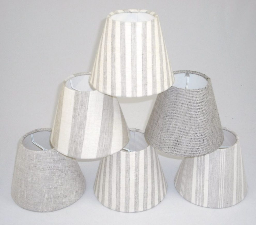 Beautiful Mini Chandelier Lamp Shades Uk 59 Mini Chandelier Lamp Regarding Small Chandelier Lamp Shades (Image 1 of 25)