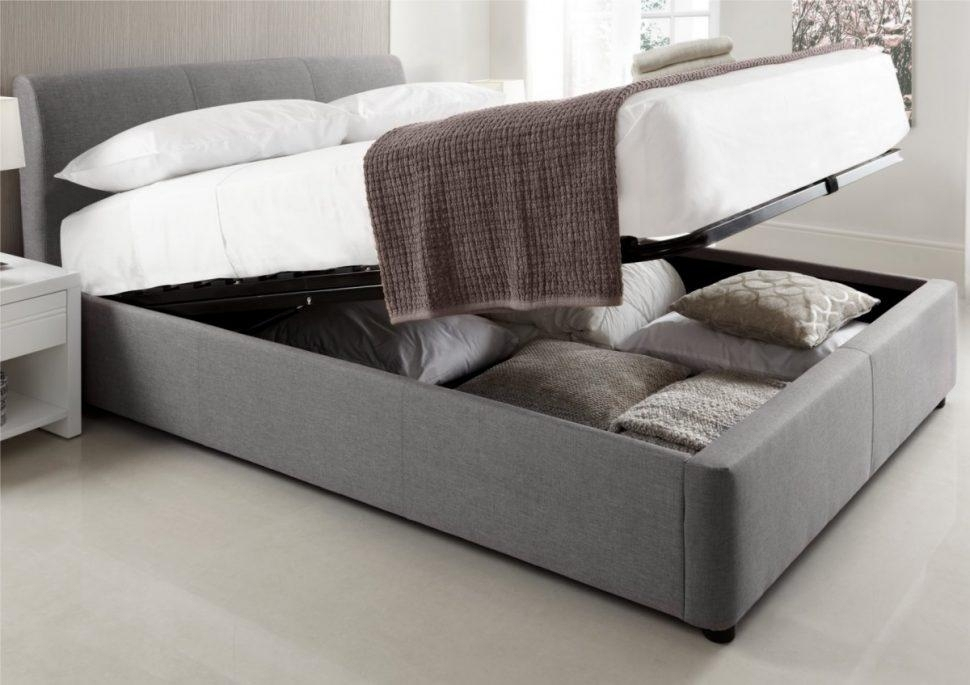 Bed Frame : Fancy King Size Sofa Bed Uk For Quality Sofa Beds In King Size Sofa Beds (View 12 of 20)