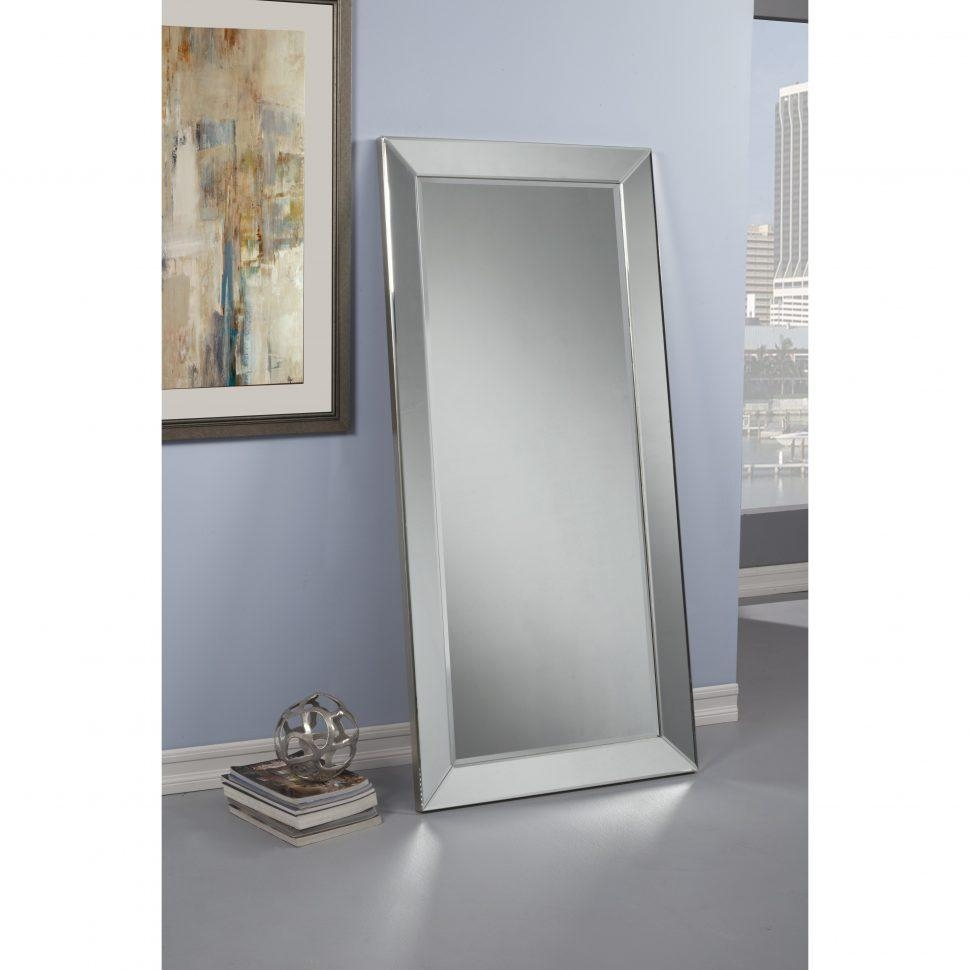 Bedroom Furniture Sets : Framed Mirrors Mirror Wall Decor Mirror For Long Black Wall Mirror (Image 2 of 20)