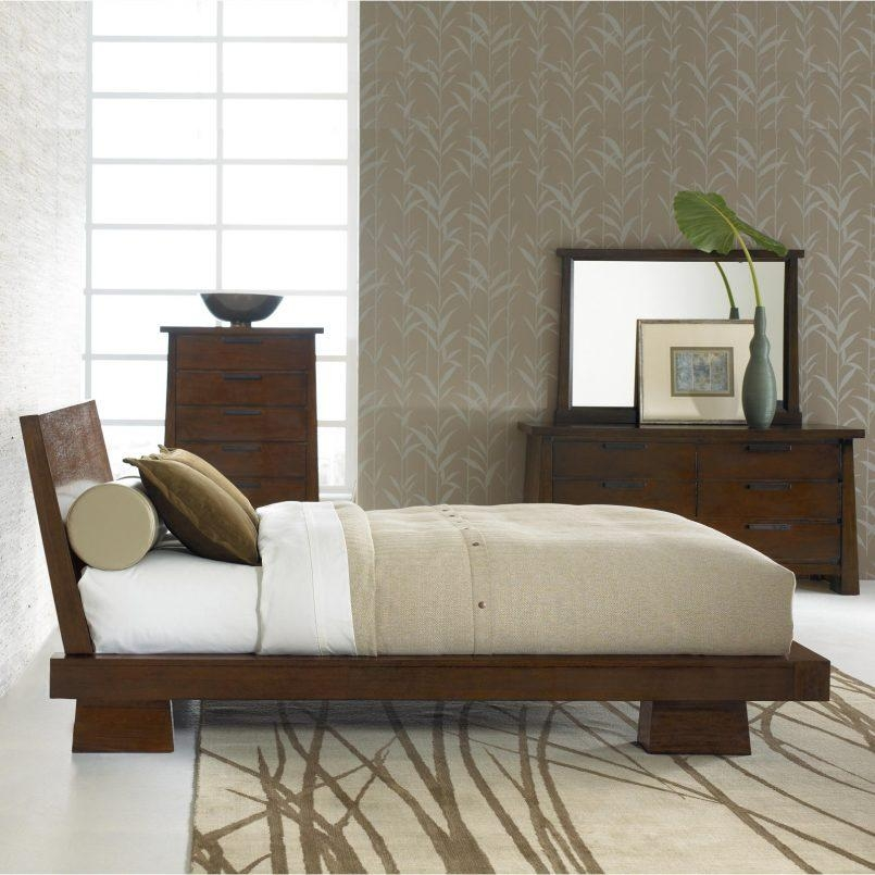 Bedroom : Living Room Sets With Country Sofas For Sale Also With Asian Style Sofas (Image 8 of 20)