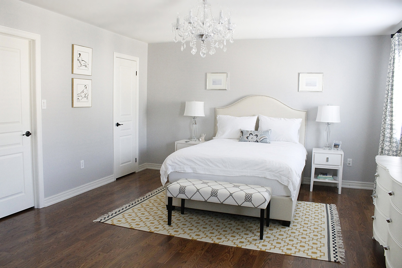 Bedroom Modern Bedroom Chandeliers Ideas Bedroom Chandeliers For For Modern Chandeliers For Low Ceilings (Image 10 of 25)