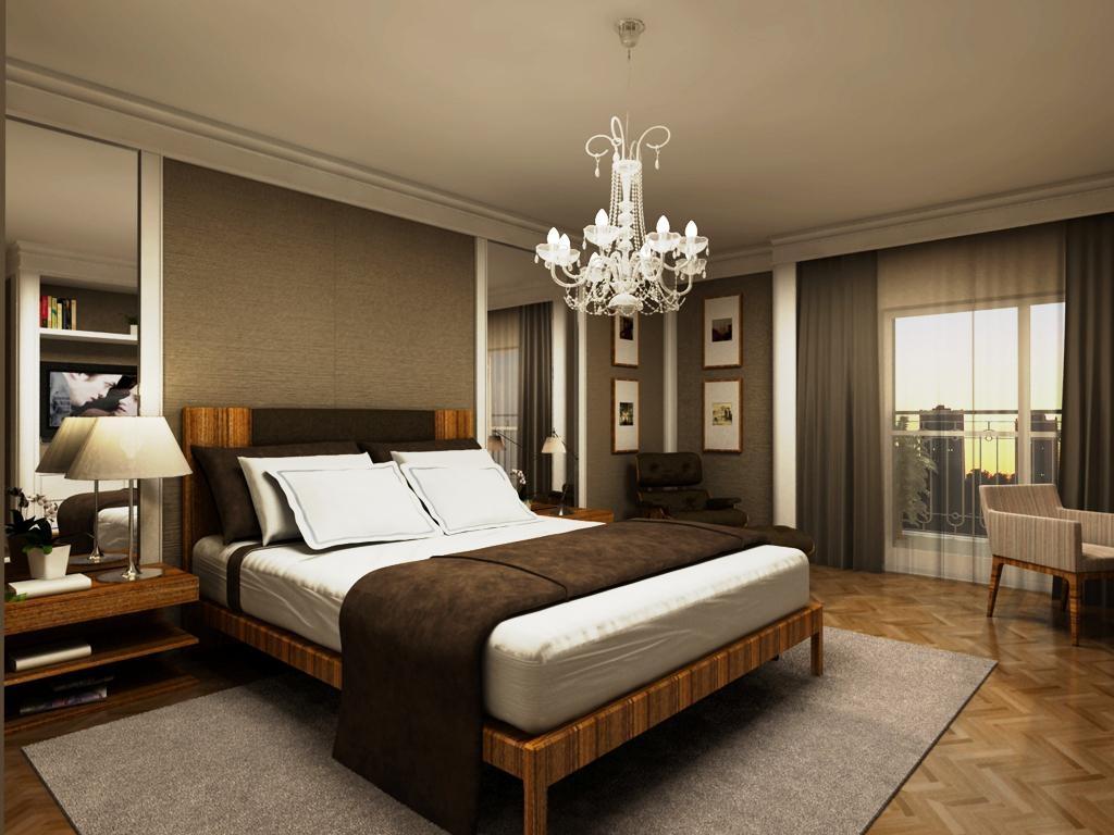 Bedroom Modern Bedroom Chandeliers Ideas Bedroom Chandeliers For Within Modern Chandeliers For Low Ceilings (Image 11 of 25)